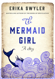 swyler mermaid