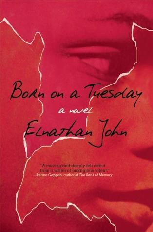 John Born on a Tuesday