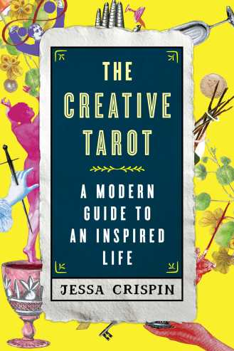 the-creative-tarot-9781501120237_hr