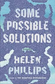 phillips-some-possible