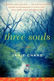 chang_three souls