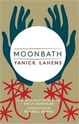 lahens_moonbath
