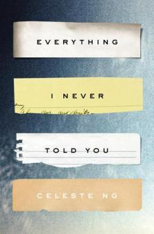 ng_everything i never told you