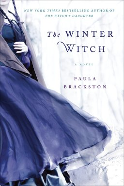 brackston winter witch