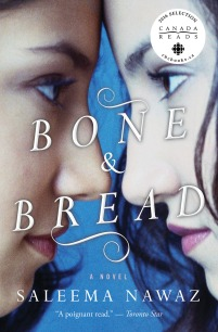 bread-and-bone-book-review