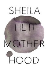 heti motherhood