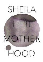 heti motherhood